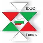 bg-euregio.de